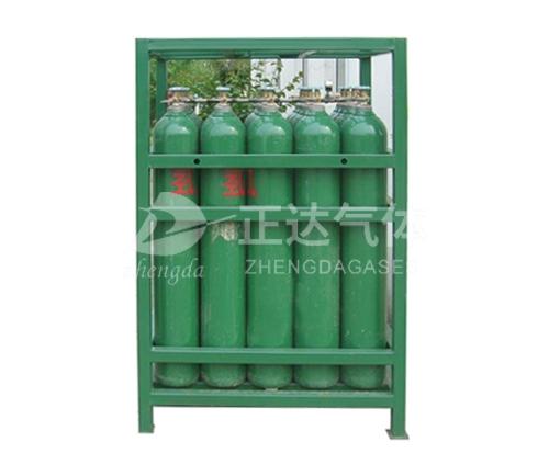 高纯氢集装格